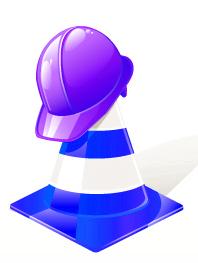under construction_purple