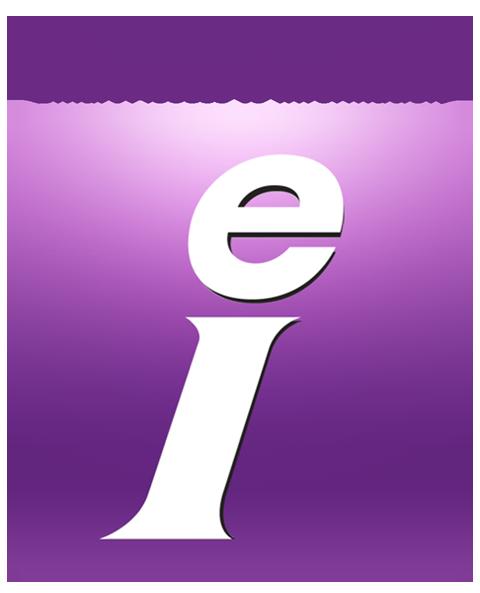 MINFIE - Smart Access